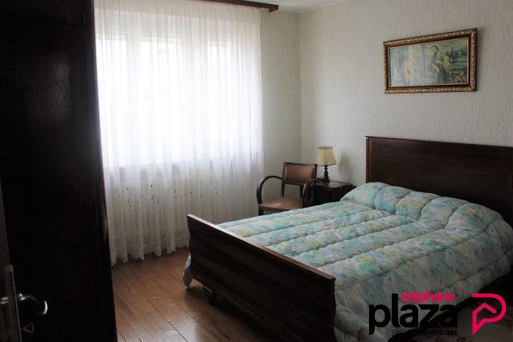 acheter maison 6 pièces 101 m² homécourt photo 7