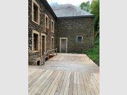 Farm for sale in Folschette - Ref. 6807875