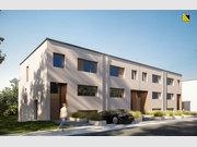 Haus zum Kauf 4 Zimmer in Soleuvre - Ref. 6746435