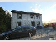 House for rent 1 bedroom in Niederpallen - Ref. 6943043