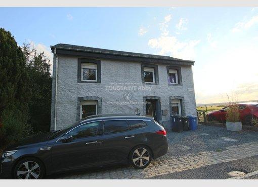 House for rent 1 bedroom in Niederpallen (LU) - Ref. 6943043