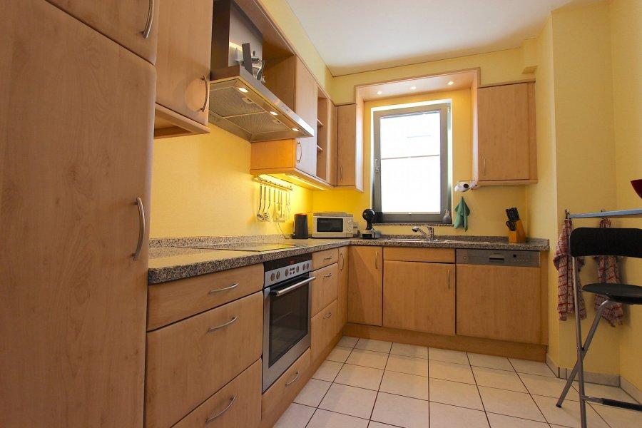 wohnung kaufen 2 schlafzimmer 90 m² mertert foto 4