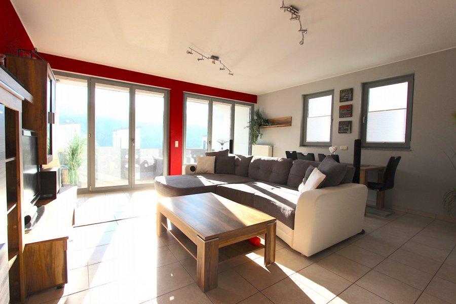 wohnung kaufen 2 schlafzimmer 90 m² mertert foto 3