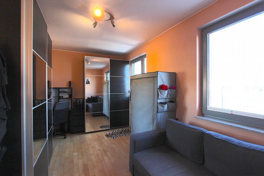wohnung kaufen 2 schlafzimmer 90 m² mertert foto 6