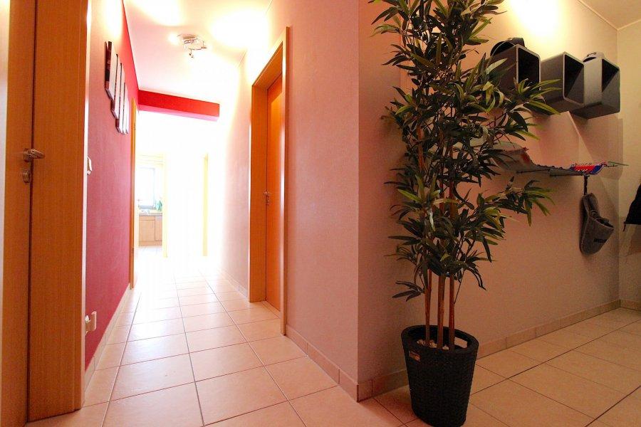 wohnung kaufen 2 schlafzimmer 90 m² mertert foto 7