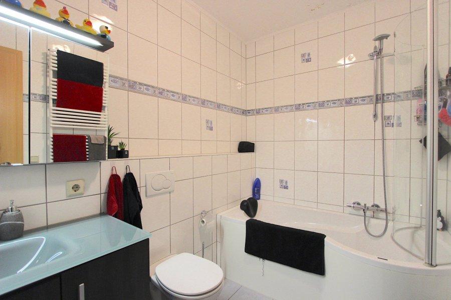 wohnung kaufen 2 schlafzimmer 90 m² mertert foto 5