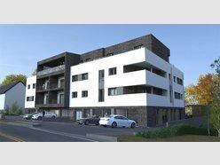 Appartement à vendre 3 Chambres à Weiswampach - Réf. 5743171