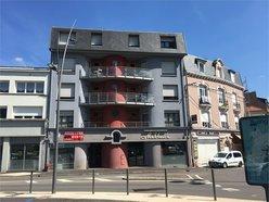 Immeuble de rapport à vendre à Longwy - Réf. 7189059