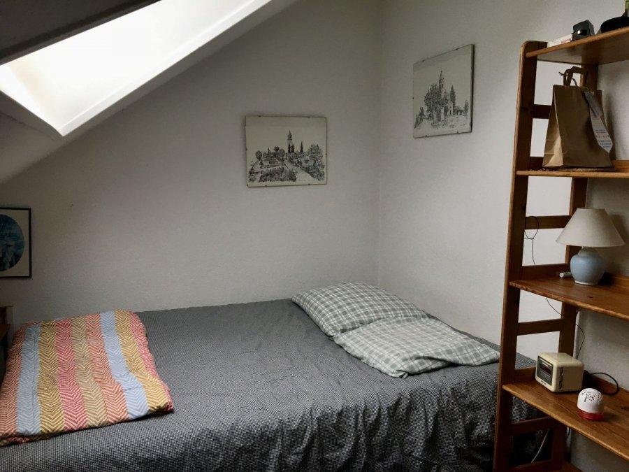 Chambre à Mamer