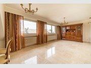 Appartement à vendre 2 Chambres à Howald - Réf. 6738499