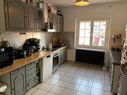 Maison à vendre F3 à Varangéville - Réf. 6611523