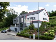 Appartement à vendre 3 Chambres à Eselborn - Réf. 6423363