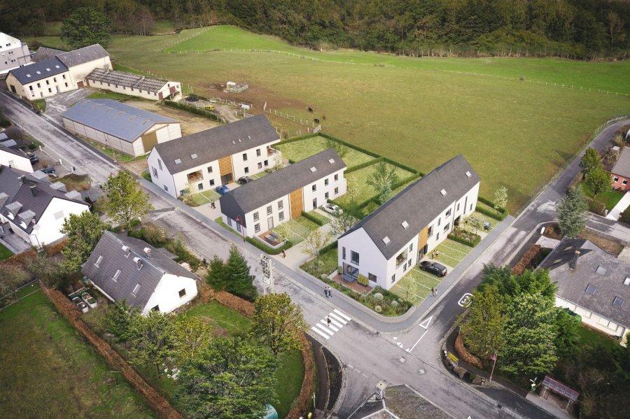 acheter résidence 0 chambre 68.02 à 101.32 m² petit-nobressart photo 3