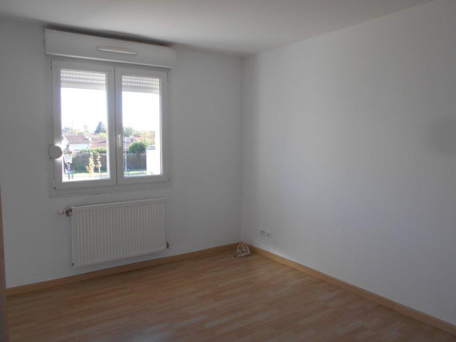acheter maison 6 pièces 116 m² woippy photo 4
