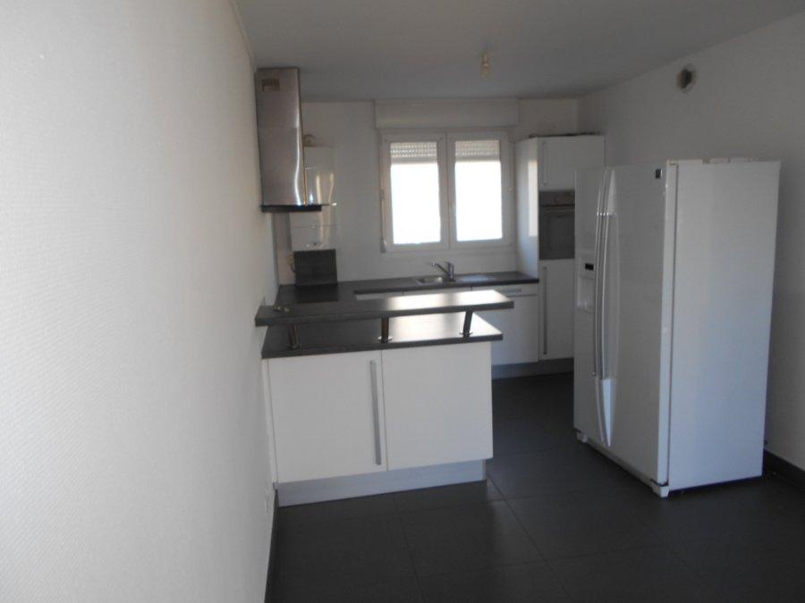acheter maison 6 pièces 116 m² woippy photo 2