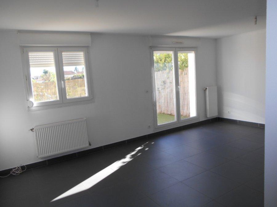 acheter maison 6 pièces 116 m² woippy photo 3