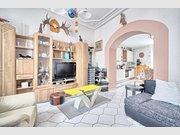 Maison mitoyenne à vendre 4 Chambres à Luxembourg-Bonnevoie - Réf. 6177603