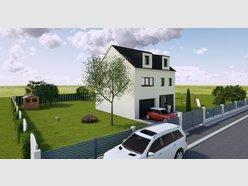 Maison à vendre 3 Chambres à Clervaux - Réf. 5018435