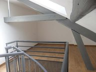 Maison à louer F3 à Chaligny - Réf. 5149507