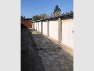 Garage - Parking à louer à Montigny-lès-Metz - Réf. 4698947