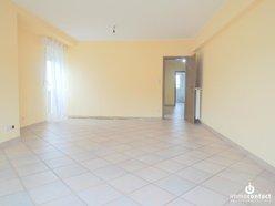 Appartement à vendre 2 Chambres à Dudelange - Réf. 4961091