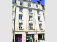 Appartement à louer F1 à Metz - Réf. 6345539