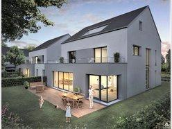 House for sale 5 bedrooms in Goetzingen - Ref. 6804291