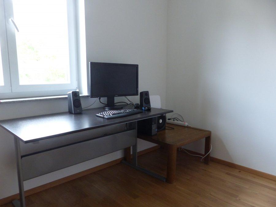 wohnung kaufen 3 zimmer 120 m² echternacherbrück foto 7