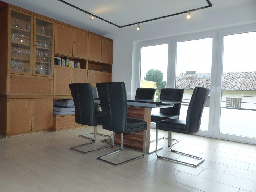 wohnung kaufen 3 zimmer 120 m² echternacherbrück foto 3