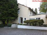 Haus zum Kauf 13 Zimmer in Saarbrücken - Ref. 4911939