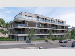Wohnung zum Kauf 2 Zimmer in Luxembourg-Centre ville - Ref. 6296643