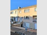 Reihenhaus zum Kauf 3 Zimmer in Bettembourg - Ref. 6624323