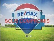 Terrain constructible à vendre à Bertrange - Réf. 6366275