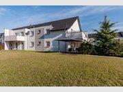 Appartement à vendre F5 à Kembs - Réf. 6169667