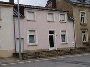 Haus zum Kauf 3 Zimmer in Wasserbillig - Ref. 6501443