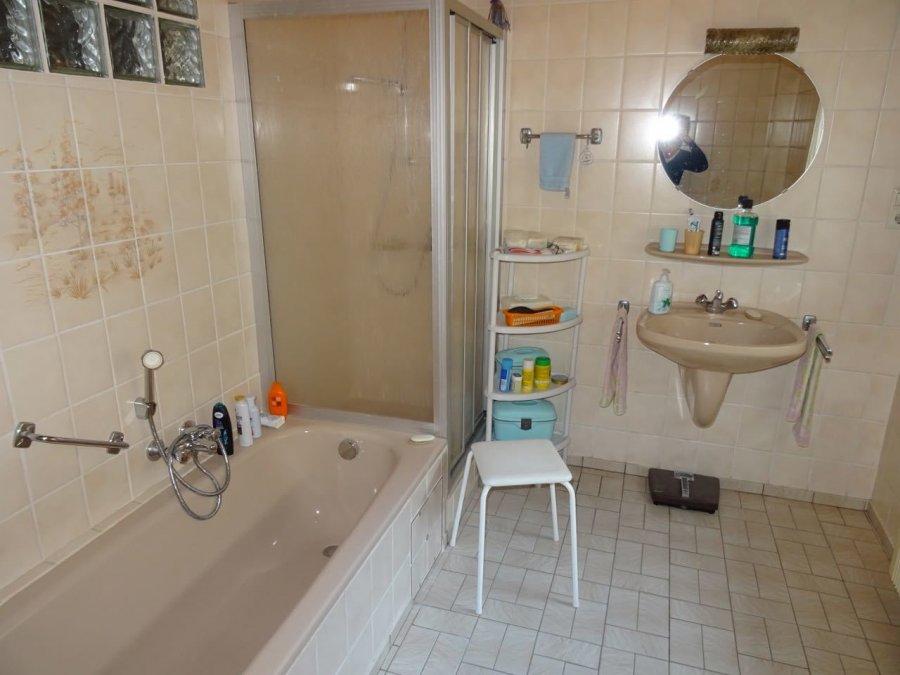 Maison à vendre 3 chambres à Wasserbillig