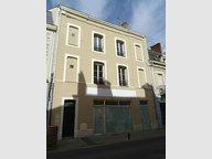 Immeuble de rapport à vendre à Segré - Réf. 4797507