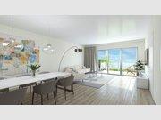 Apartment for sale 1 bedroom in Echternach - Ref. 6579267