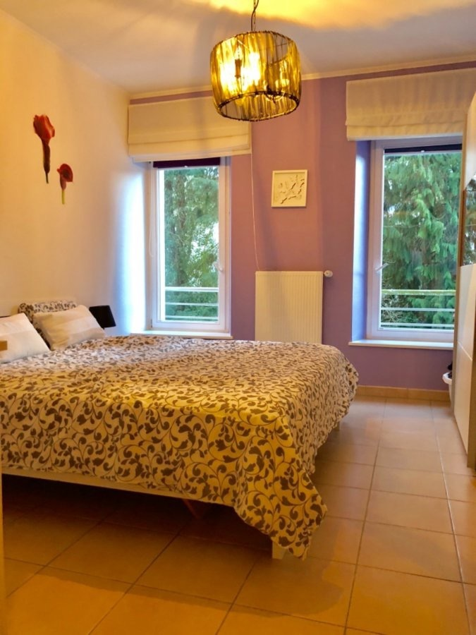 Appartement à vendre 3 chambres à Larochette