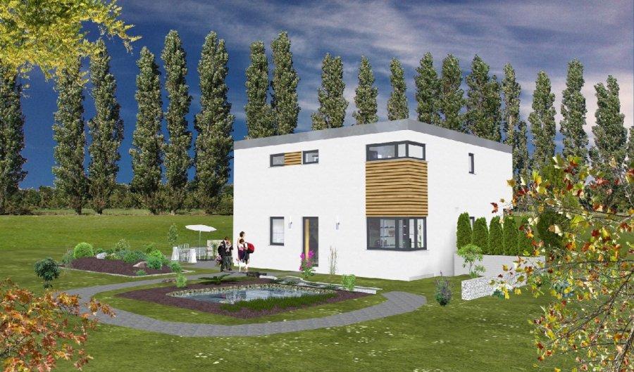 haus kaufen 7 zimmer 210 m² wallendorf foto 2
