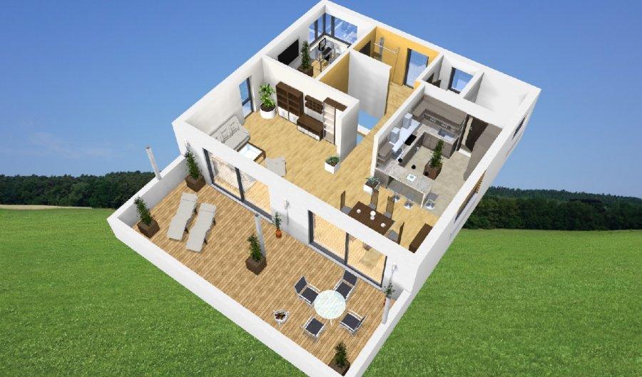 haus kaufen 7 zimmer 210 m² wallendorf foto 4