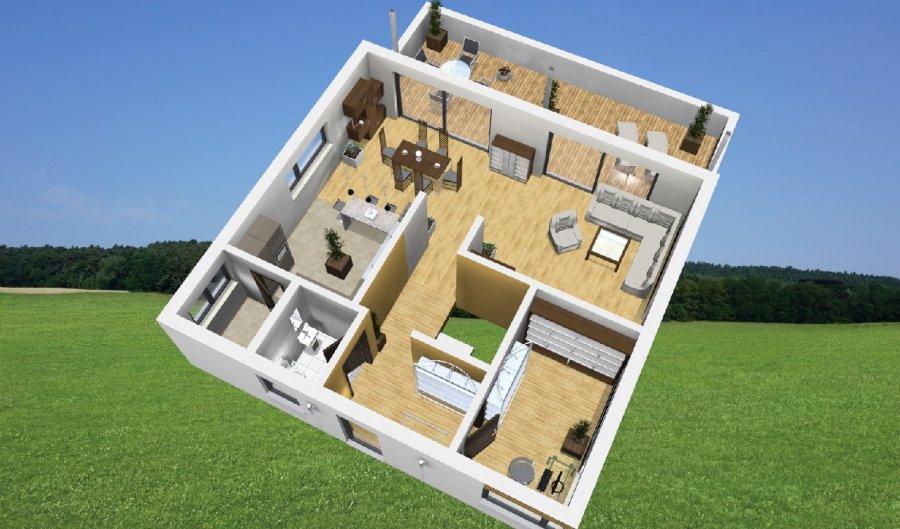 haus kaufen 7 zimmer 210 m² wallendorf foto 5