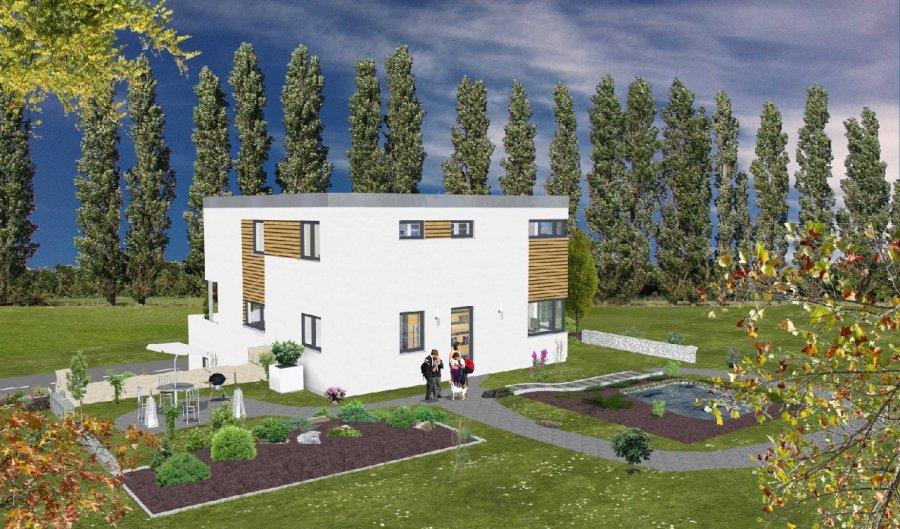 haus kaufen 7 zimmer 210 m² wallendorf foto 3