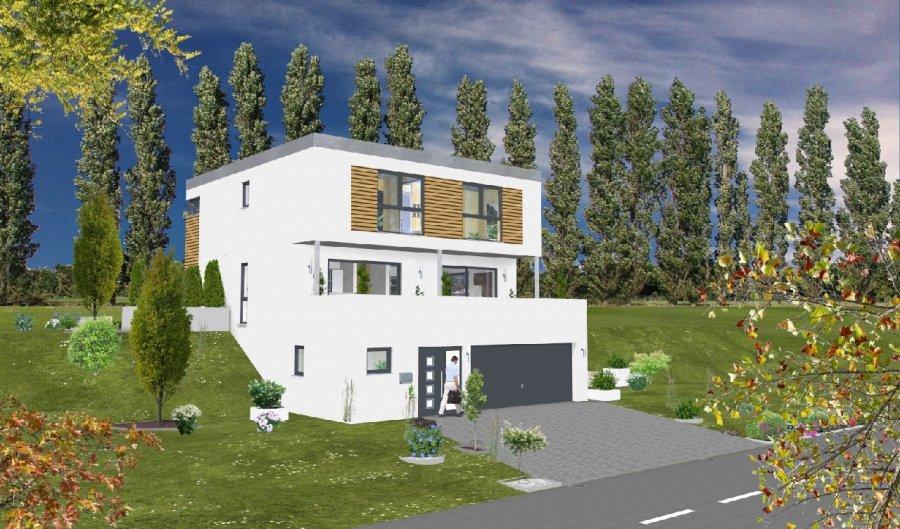 haus kaufen 7 zimmer 210 m² wallendorf foto 1