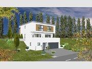 Haus zum Kauf 7 Zimmer in Wallendorf - Ref. 6730819