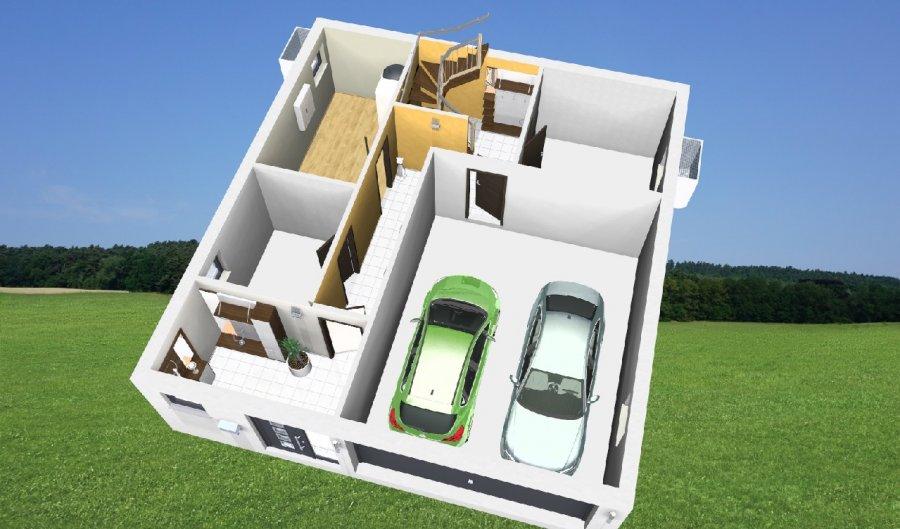 haus kaufen 7 zimmer 210 m² wallendorf foto 6
