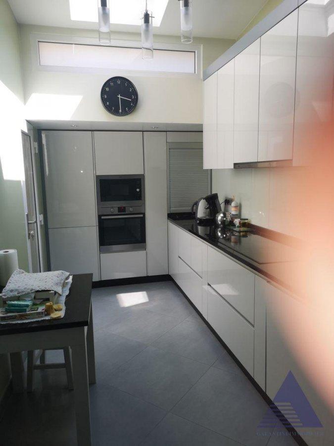 acheter maison mitoyenne 0 pièce 110 m² herserange photo 7