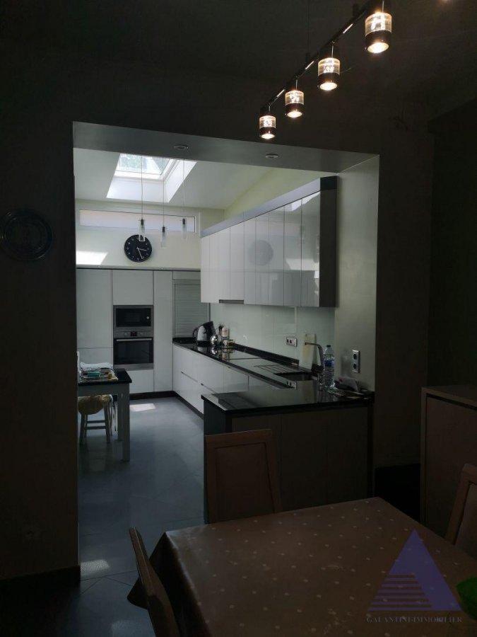 acheter maison mitoyenne 0 pièce 110 m² herserange photo 6