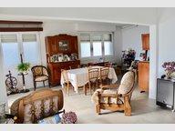 Appartement à vendre F5 à Longwy - Réf. 6222915