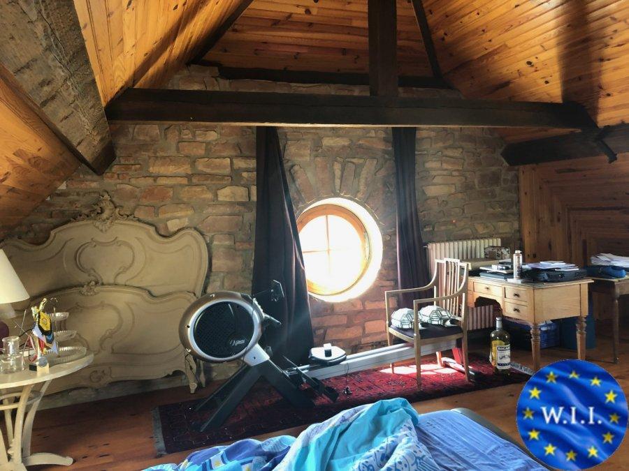 acheter maison 6 pièces 150 m² saint-benoît-la-chipotte photo 2